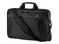 "HP 15.6"" BUSINESS TOP LOAD CASE"