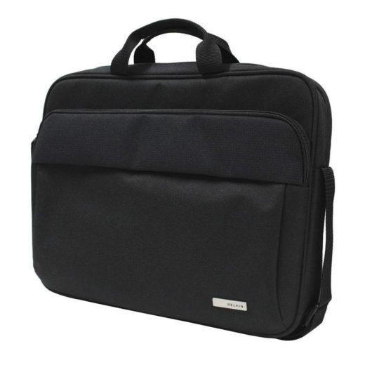 """Belkin 16"""" Belkin Basic Bag"""