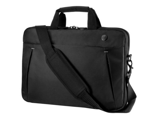 "HP 14.1"" BUSINESS SLIM TOP LOAD BAG"