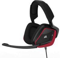 Corsair Gaming Headphones