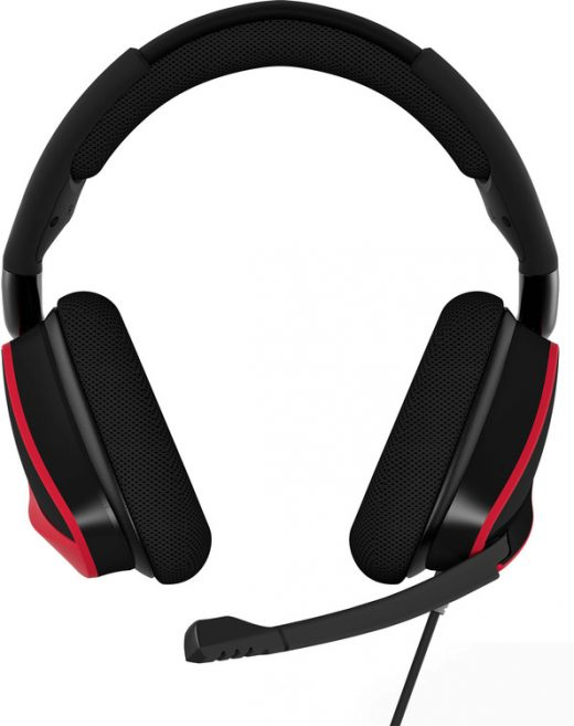 Corsair Gaming Headphones