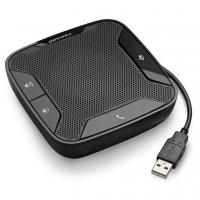 Plantronics Calisto 610-M Corded USB Speakerphone P610-M