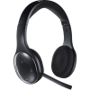 Logitech H800 Wireless Headphones