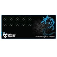 Dragon War Mouse Mat GP004